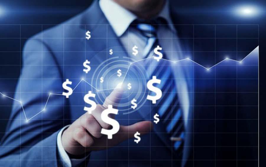 شرایط ثبت شرکت بازرگانی سهامی خاص