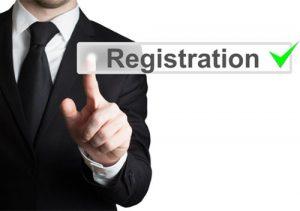 ثبت شرکت خدماتی