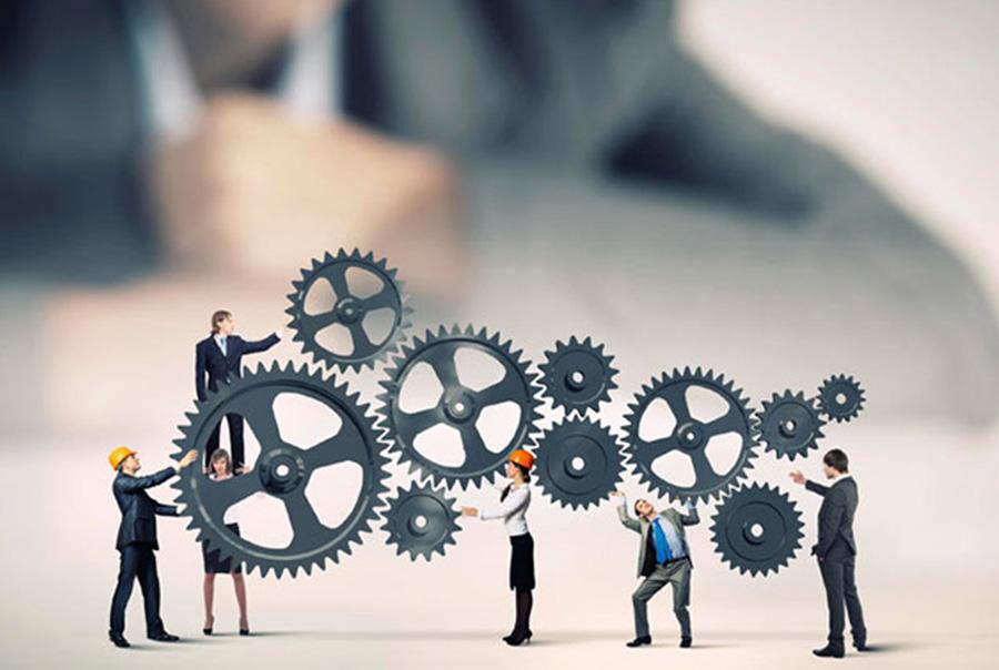 شاخص های تشخیص شرکت های دانش بنیان
