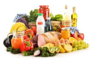 سامانه ثبت برند شرکت مواد غذایی